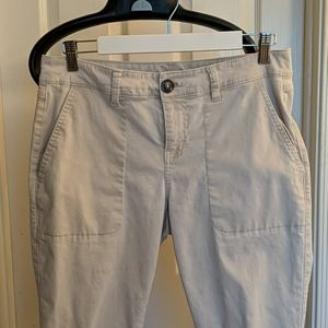 Cabi Hutton relaxed trouser